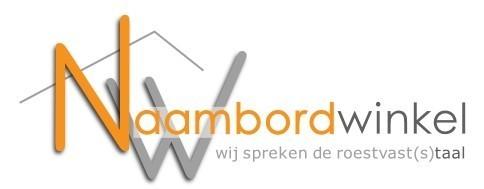 Naambordwinkel.nl
